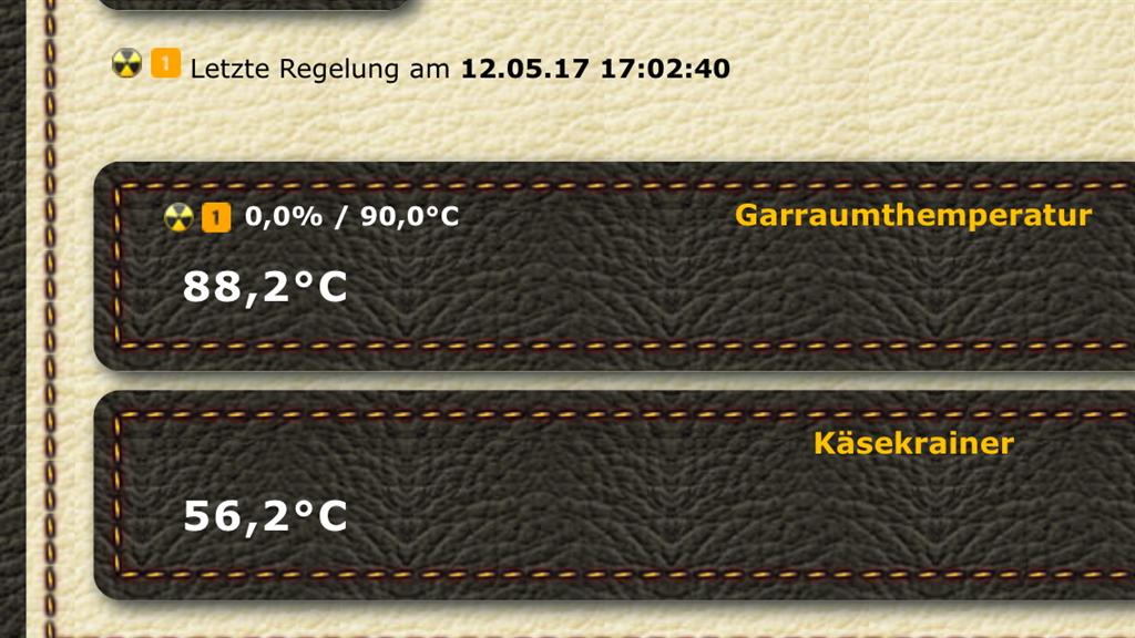 wursten (43).PNG