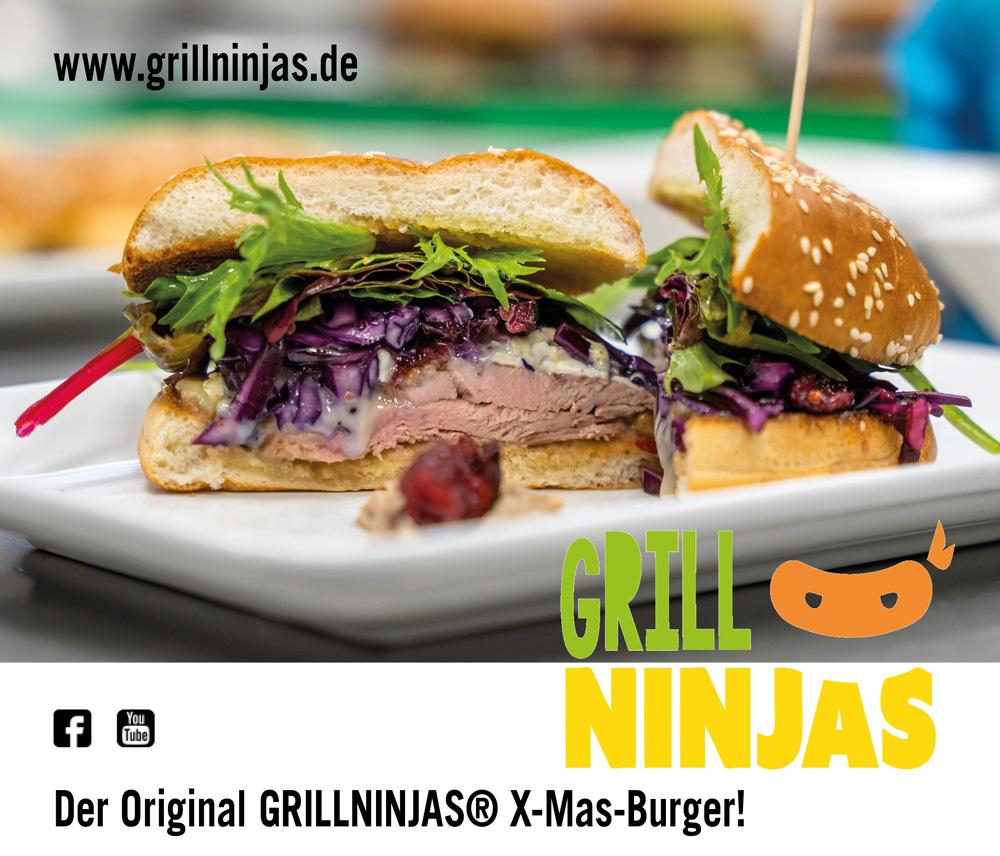 x-mas-burger-grillninjas.jpg