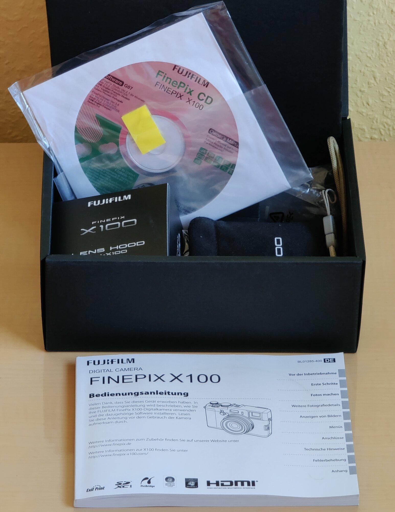 X100 - 07 - Packung vollständig.jpg