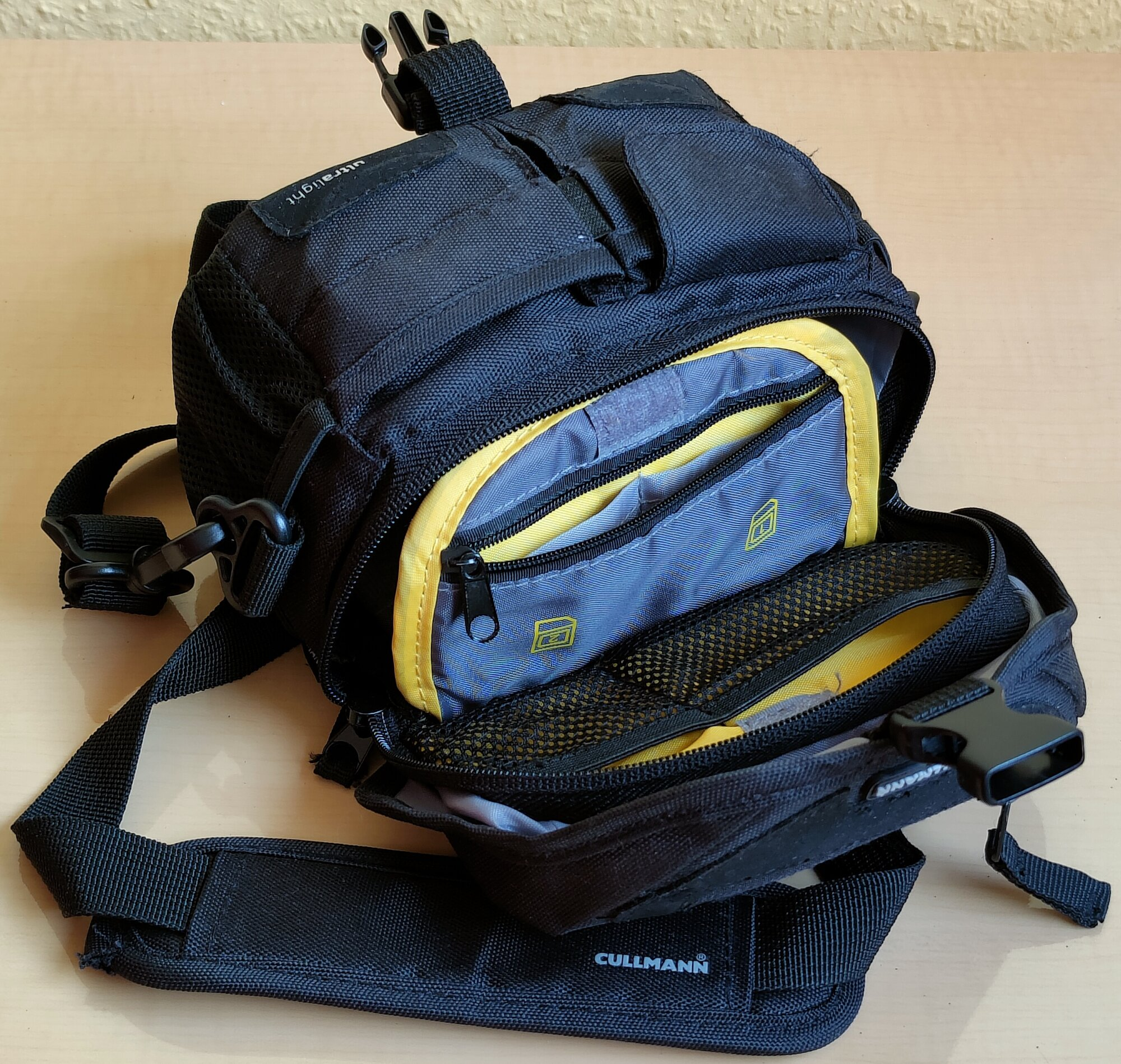 X100 - 09 - Cullmann-Tasche Ultralight CP Vario 200.jpg