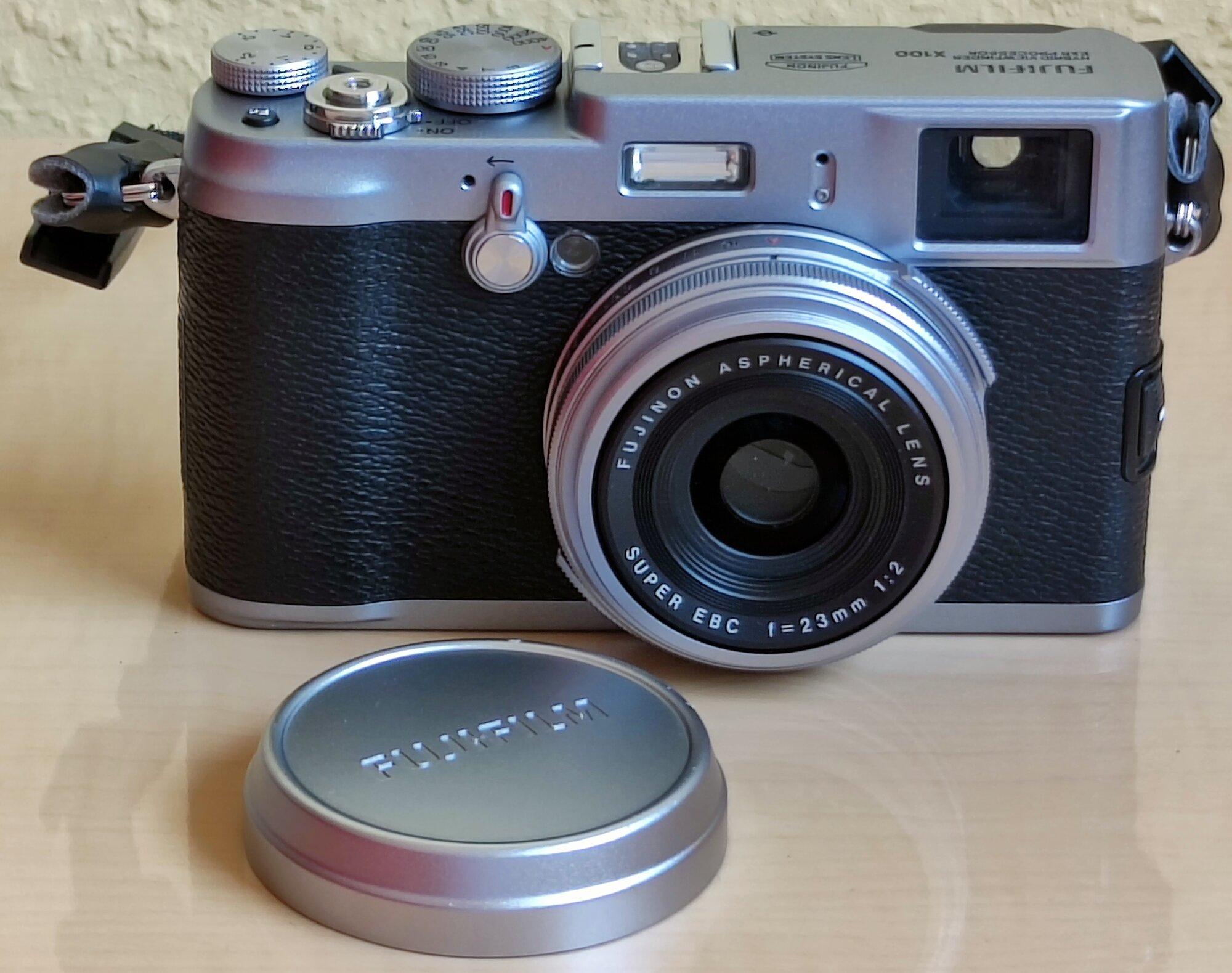 X100 - 13 - Kamera Front.jpg