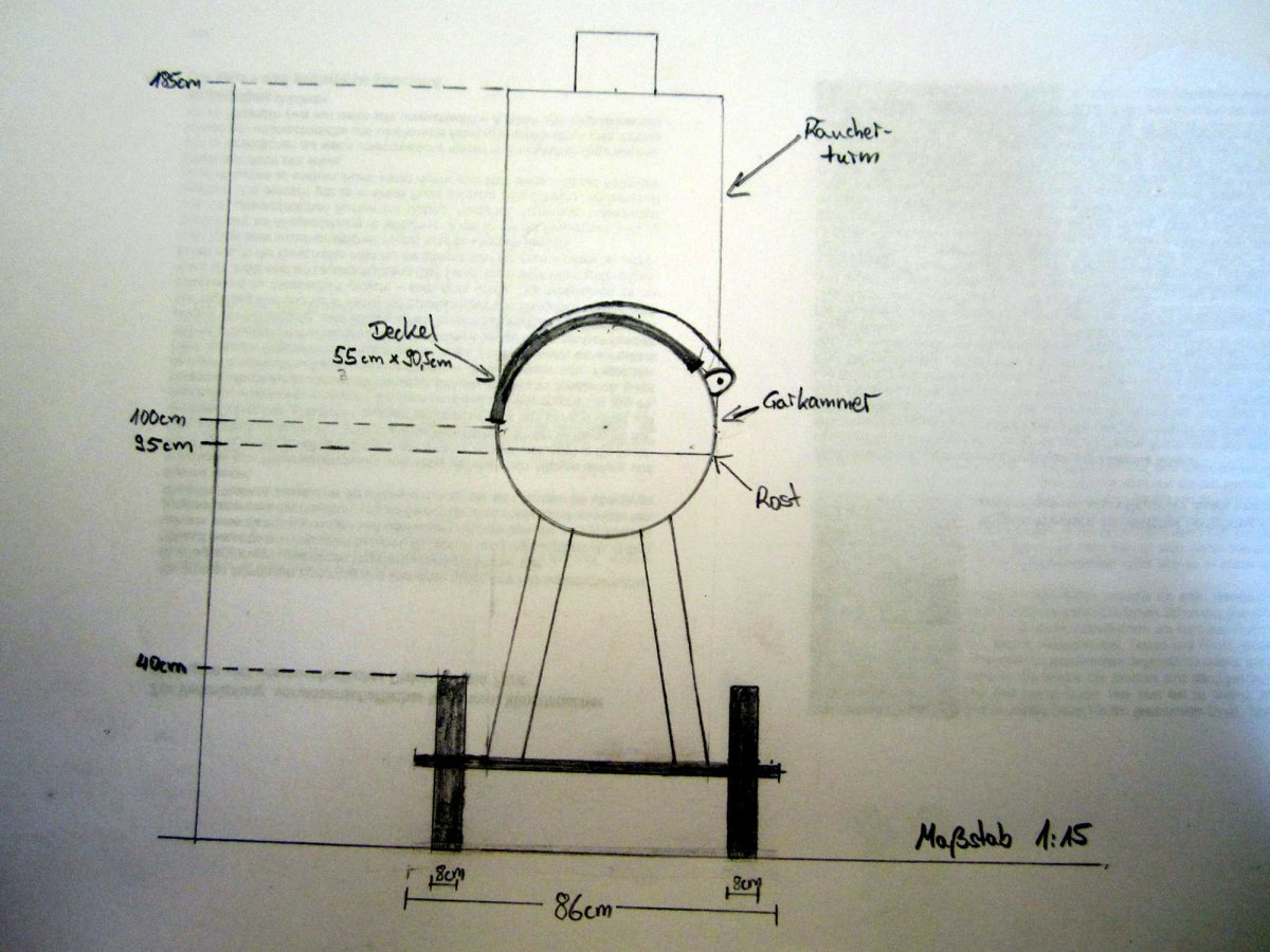 Zeichnung 80°.jpg