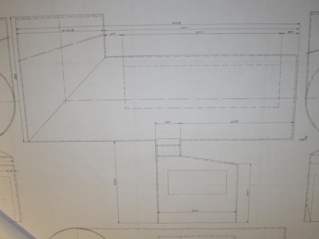 Zeichnung_1024x768.jpg