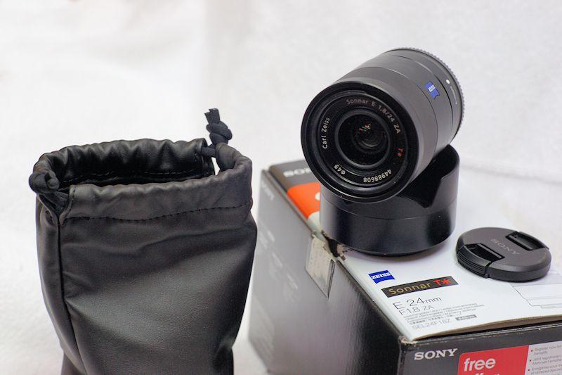 Zeiss24-1mm.jpg