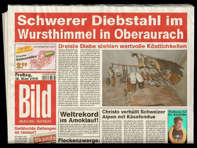 Zeitung_173829914888.jpg