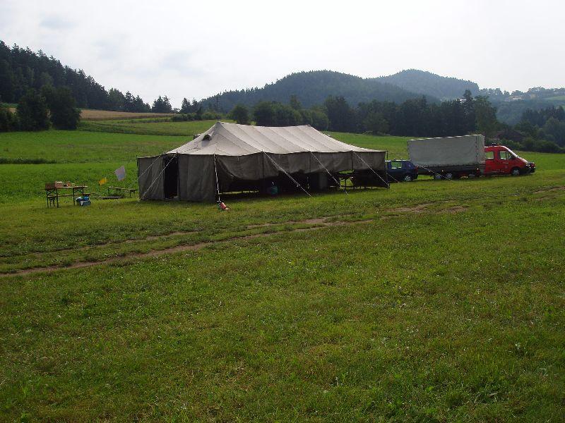 Zeltlager 2005 134.jpg