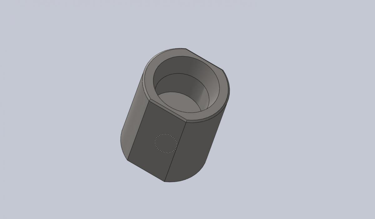 Zentrierung Kohlekorb.jpg