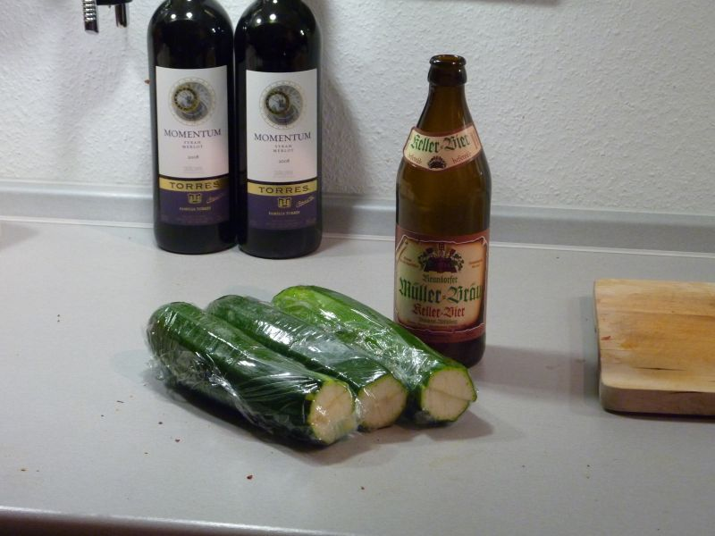 Zucchini fertig.jpg