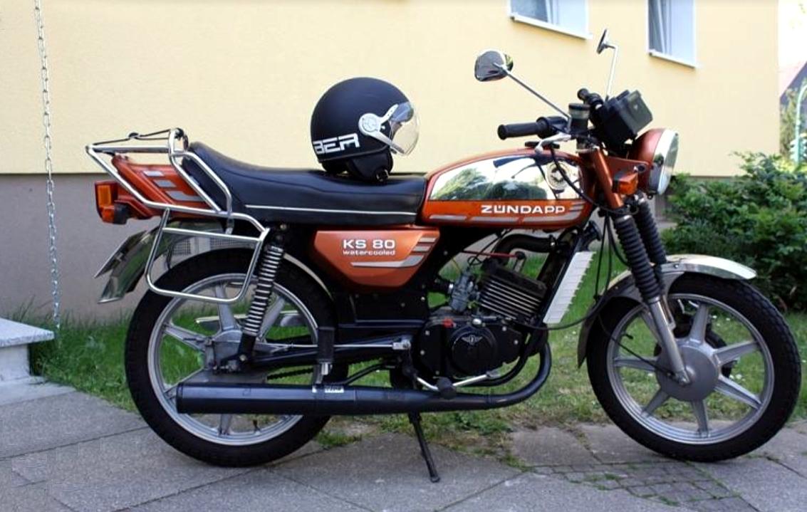 Zuendapp_KS 80.jpg