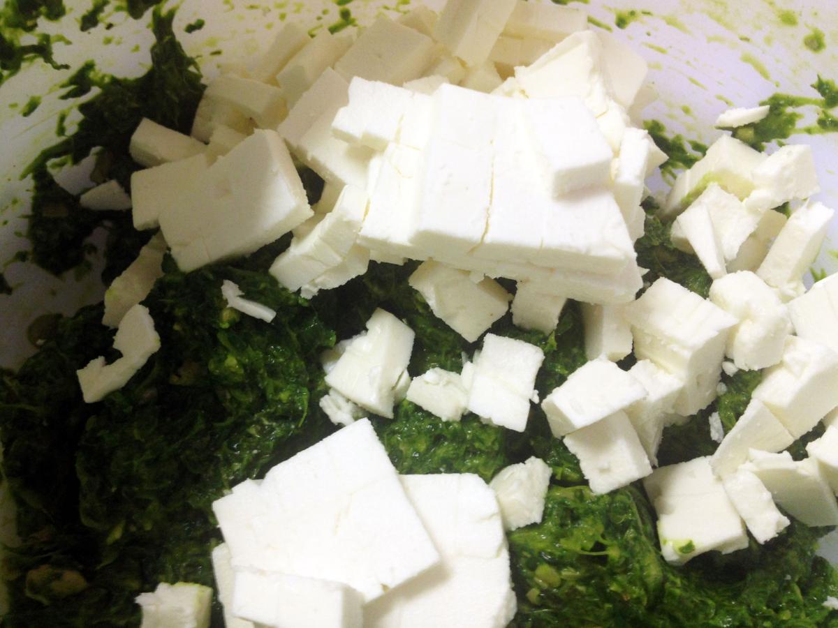Zutaten Pesto4.jpg