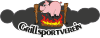 Logo-GSV_neu.png