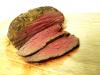 2 Roastbeef Pferdefilet roastbeef (3).png