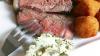 4 Roastbeef Gourmet Star Nebraska Angus Roastbeef (4) b.png