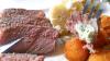 4 Roastbeef Gourmet Star Nebraska Angus Roastbeef (5) b.png