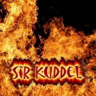 Sir Kuddel