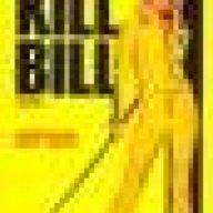 GrillBill