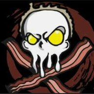 BaconBrother