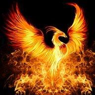 Angels-Requiem