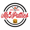 Mr5Patties