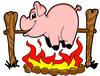 www.grillsportverein.de