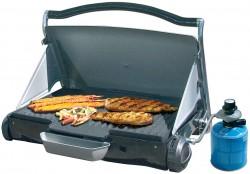 Bester Gasgrill Für Wohnmobil : Gas grillen grillen mit dem gasgrill welchen gasgrill kaufen