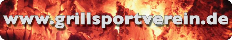 Grillsportverein-Logo