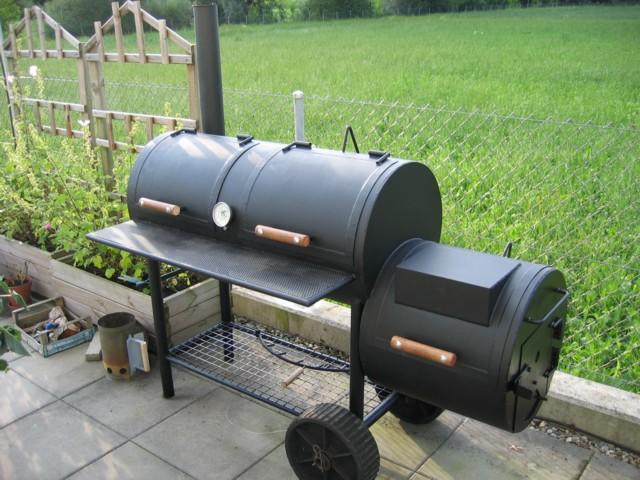 fisch grillen welchen seite 2 grillforum und. Black Bedroom Furniture Sets. Home Design Ideas
