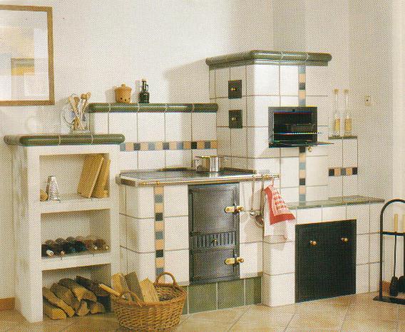 ich war grade beim ofenbauer meines vertrauens grillforum und bbq. Black Bedroom Furniture Sets. Home Design Ideas