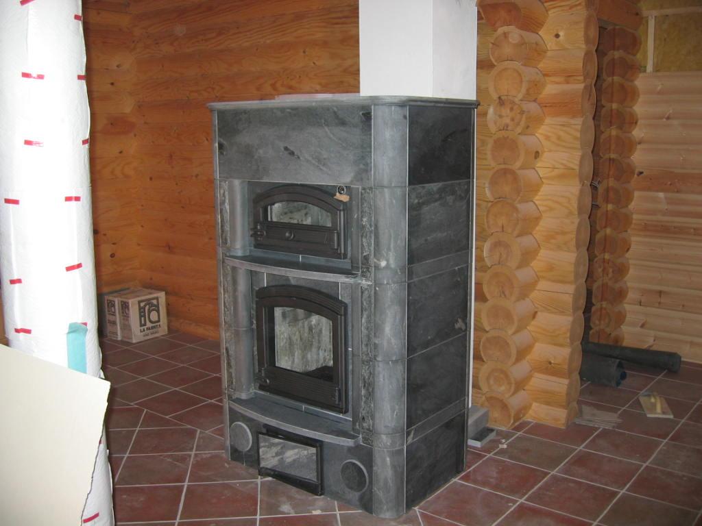 kaminofen seite 3 grillforum und bbq www. Black Bedroom Furniture Sets. Home Design Ideas