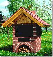 kotak che oder holzbackofen grillforum und bbq. Black Bedroom Furniture Sets. Home Design Ideas