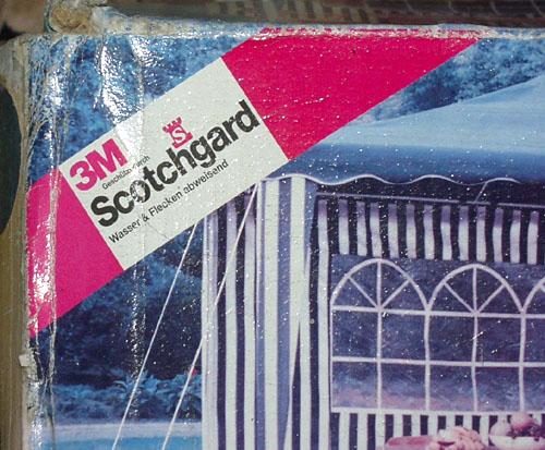 Outdoorküche Buch Butchy : Grillecke oder was? grillforum und bbq www.grillsportverein.de