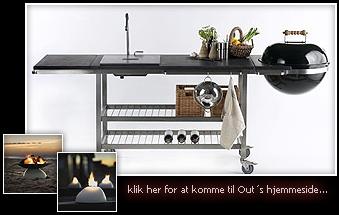 Ikea / Grilltisch .... | Grillforum und BBQ - www.grillsportverein.de