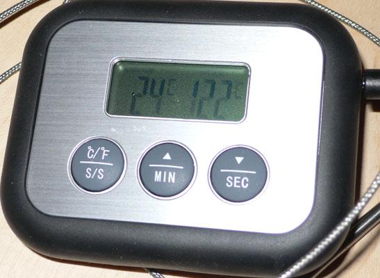 kerntemperaturmesser ikea kleinster mobiler gasgrill. Black Bedroom Furniture Sets. Home Design Ideas