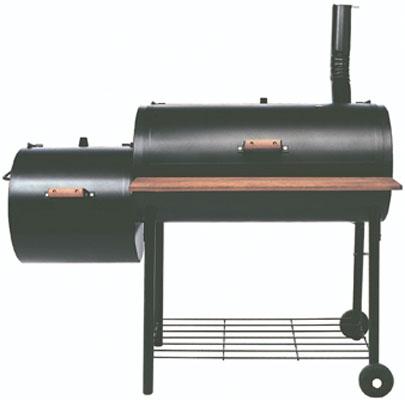 smoker kaufen oder selber bauen grillforum und bbq. Black Bedroom Furniture Sets. Home Design Ideas