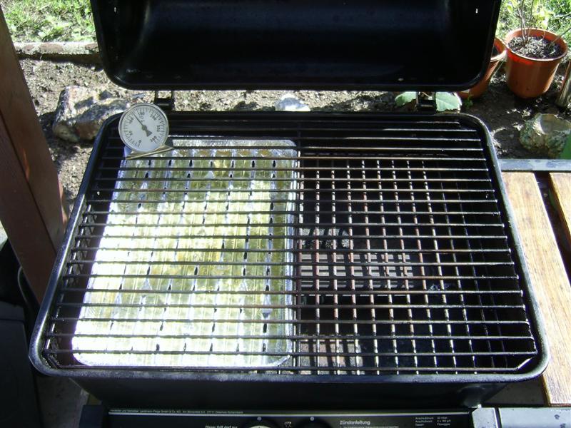 Landmann Gasgrill Druckminderer : Landmann gasgrill grillwagen triton schwarz cm