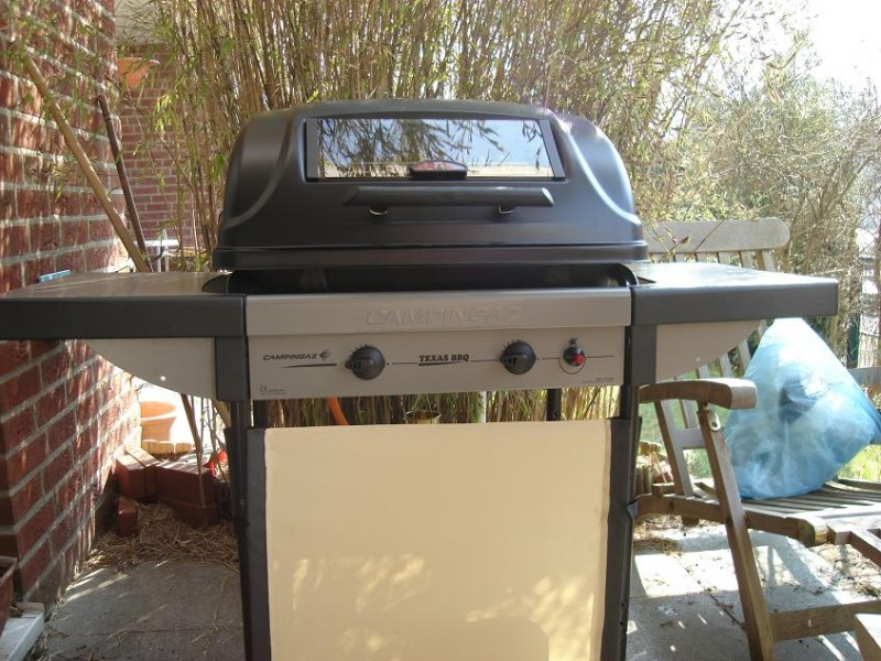 Aldi Gasgrill April 2018 : Bbq premium gasgrill boston pro k turbo bei aldi süd angebote