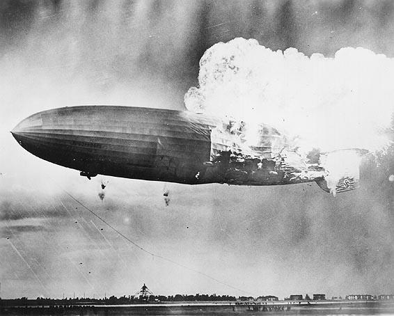 1611_big_hindenburg_explodes_over_lakehurst_1.jpg