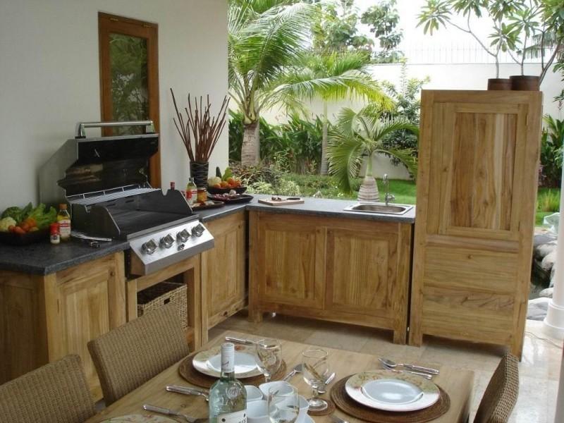 Outdoorküche Mit Kühlschrank Lagern : Outdoorküche tipps grillforum und bbq grillsportverein