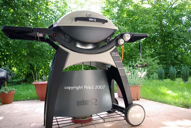 weber grill gnstig stunning weber grill with weber grill. Black Bedroom Furniture Sets. Home Design Ideas