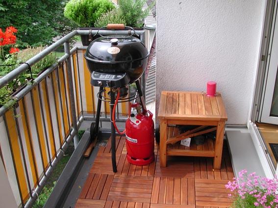 kleiner gas grill bruin blog