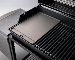 grillen mit grillplatte grillforum und bbq. Black Bedroom Furniture Sets. Home Design Ideas