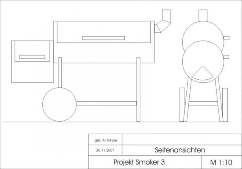 2161_SmokerWEB2_1.jpg