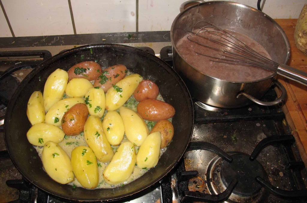 4223_Kartoffeln_und_Soe_2.jpg