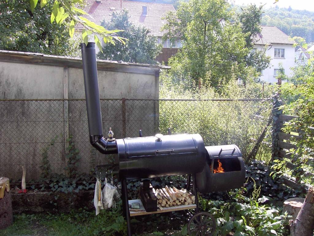 4223_smoker2_2.jpg