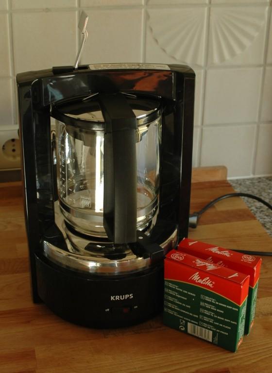 krups  zu verkaufen kaffeemaschine grillforum und bbq wwwgrillsportvereinde