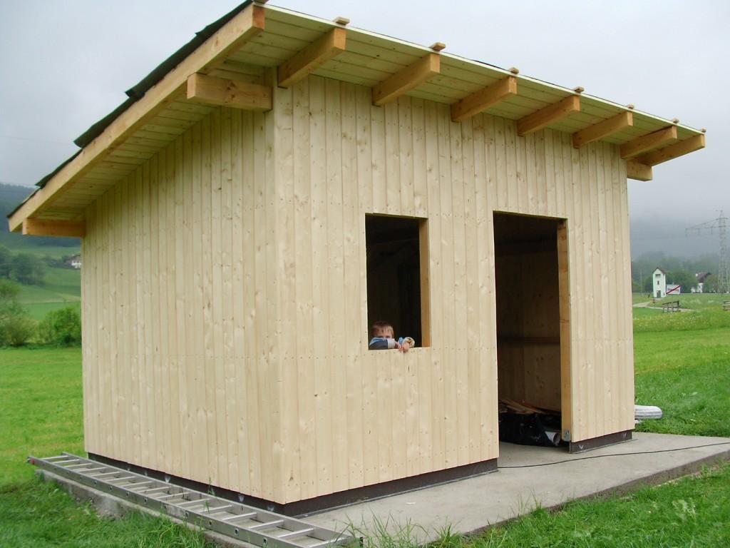 karibu gartenh user blockh user ger tehaus gartenhaus. Black Bedroom Furniture Sets. Home Design Ideas