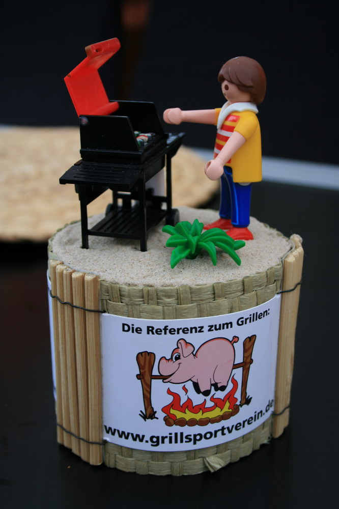deutsche-meisterschaft-e-25.jpg