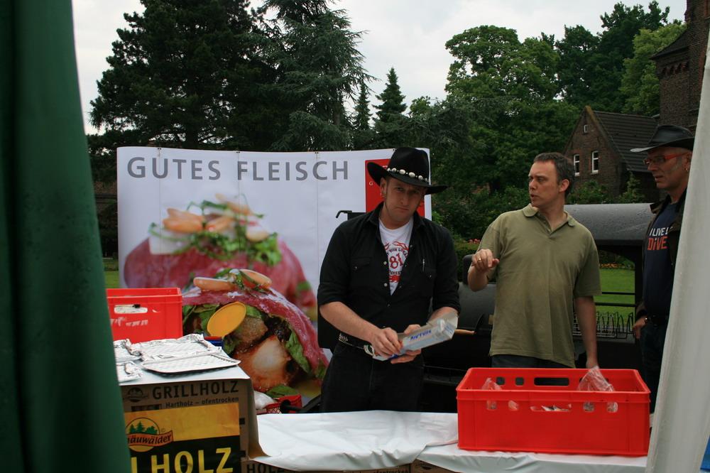 deutsche-meisterschaft-e-34.jpg