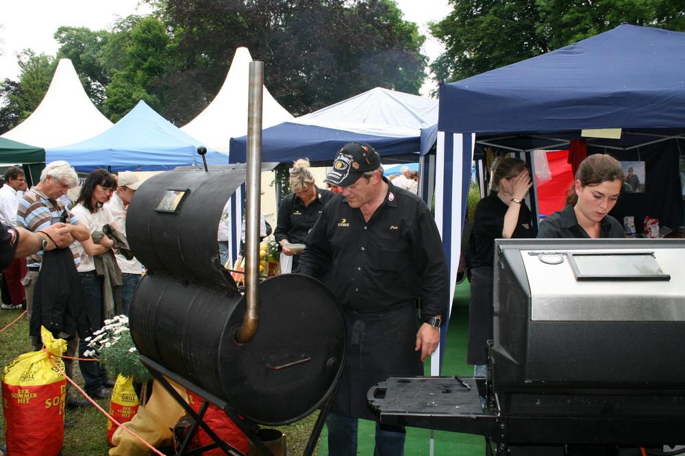 deutsche-meisterschaft-e-52.jpg