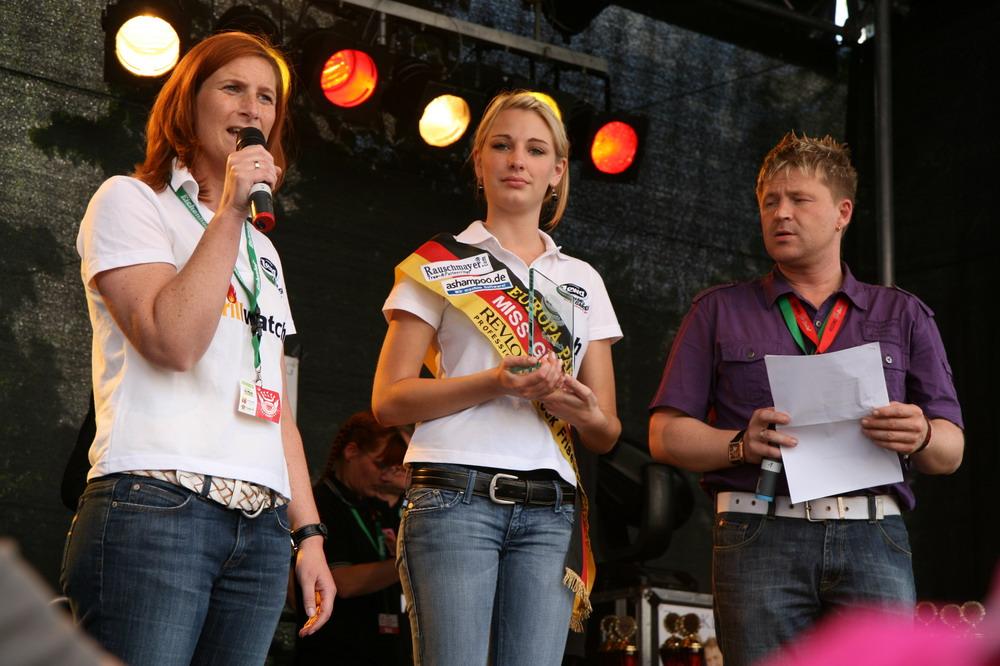deutsche-meisterschaft-e-64.jpg